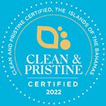 Clean & Pristine Certified