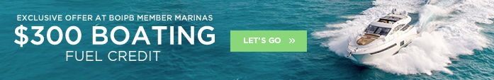 banner-boating-guide