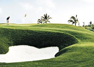 BOI-Abaco-Golf-RitzCarlton