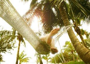 BOI Abaco Vacation