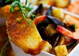 BOI-Bahamas-Restaurant