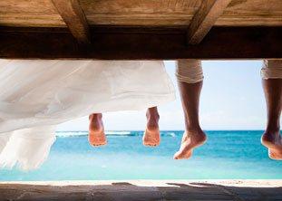 BOI-Bahamas-Vacation
