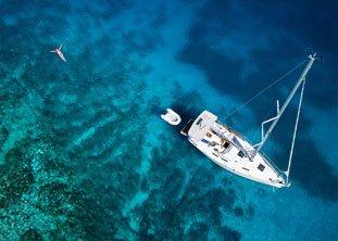 BOI-Bahamas-boating