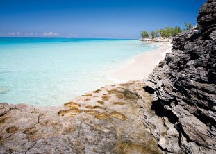 BOI Bimini Bay