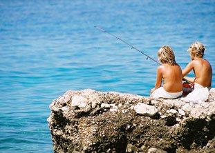 BOI-Fishing