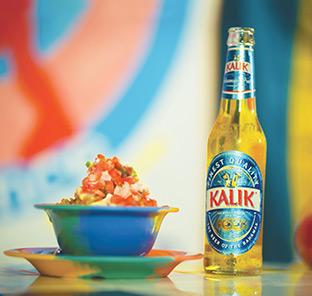 BOI Kalik 147