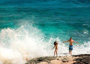BOI LongIsland Bahamas