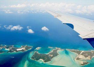 BOI Exuma Bahamas