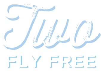 2 Fly Free from Nassau