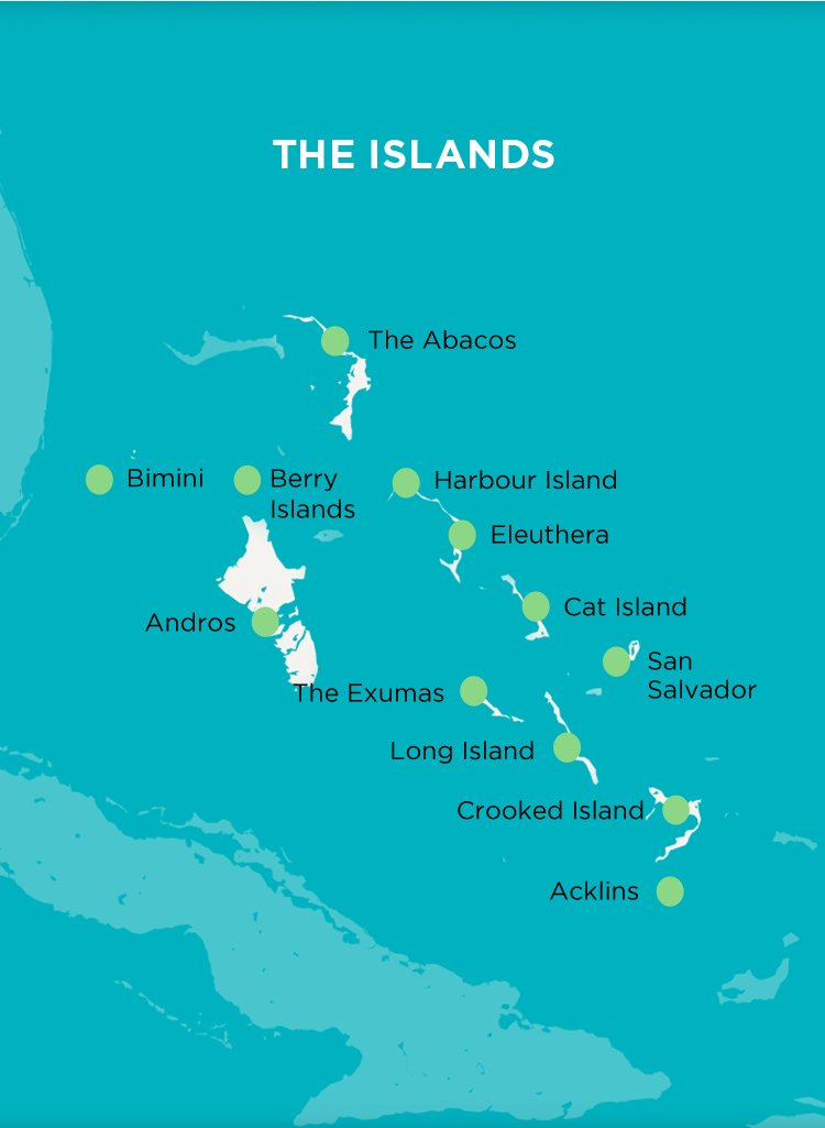 the out islands of the bahamas bahamas vacations