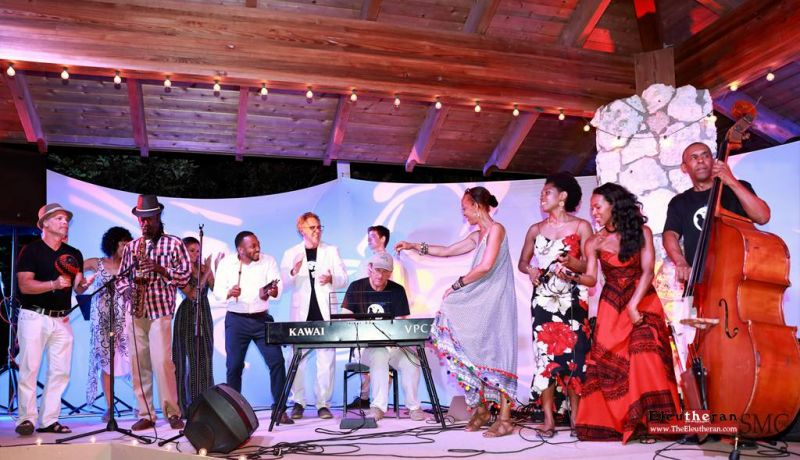 Blog | 3 Reasons to flock to Eleuthera for lovers of Jazz | caribbeantravel.com