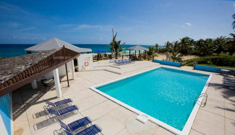 Blog | 5 Things to Know About Staying at Stella Maris Resort Club | caribbeantravel.com