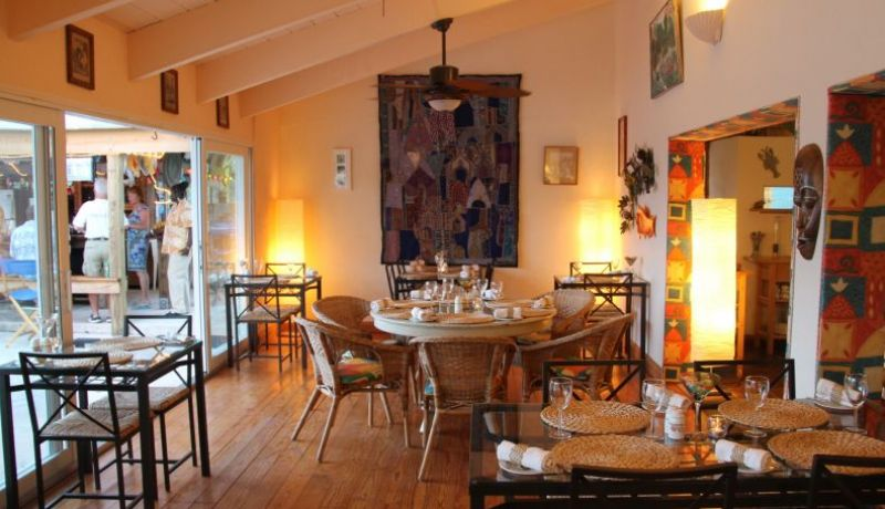 Blog   Guests at Carriearl Boutique Hotel rave about these things   caribbeantravel.com