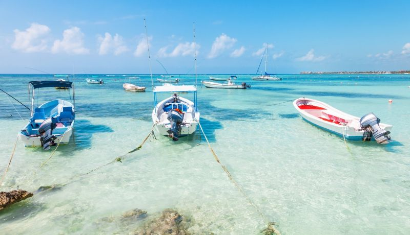 Blog | Dreaming of Acklins, a southern Bahamas hideaway | caribbeantravel.com