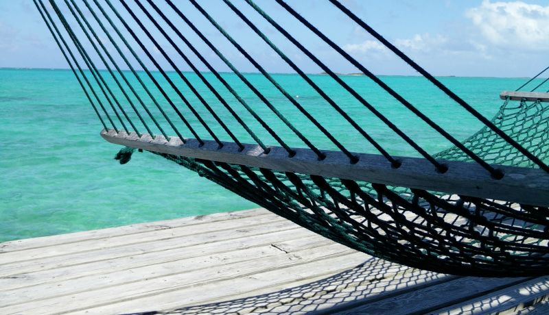 Blog | 2 easy breezy ways to have free fun in The Bahamas | caribbeantravel.com