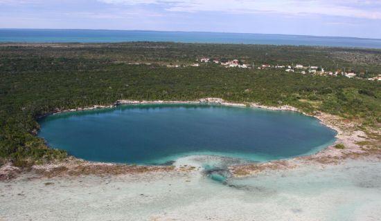 Blog | Eleuthera: An eco-tourists dream island | MYOUTISLANDS.COM