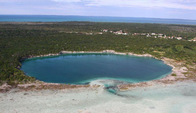 Blog | Eleuthera: An eco-tourists dream island | caribbeantravel.com
