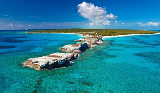 Blog | Eleuthera is loveable for these reasons  | MYOUTISLANDS.COM