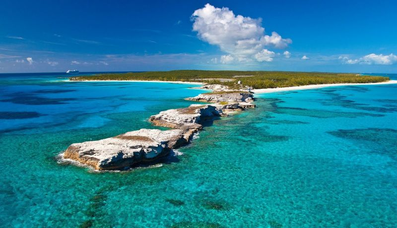Blog | Eleuthera is loveable for these reasons  | caribbeantravel.com