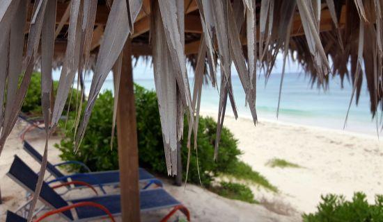 Blog | Explore the Atlantic Ocean beaches of Cat Island | MYOUTISLANDS.COM