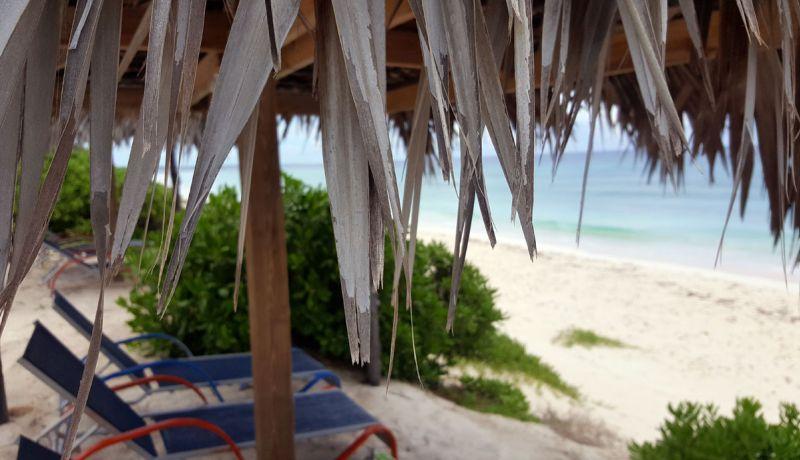 Blog | Explore the Atlantic Ocean beaches of Cat Island | caribbeantravel.com