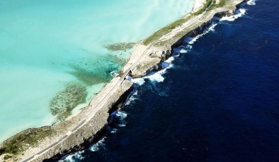 Blog | Five classic Eleuthera attractions that never get old | MYOUTISLANDS.COM