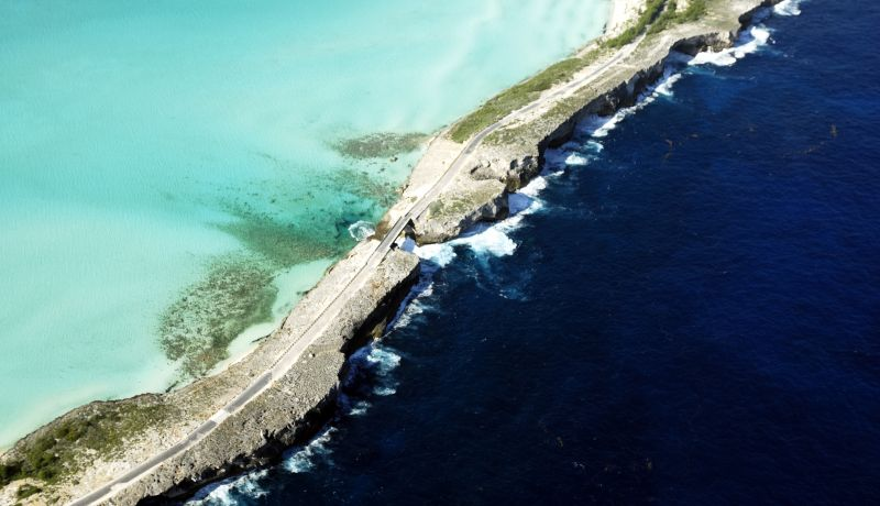 Blog | Five classic Eleuthera attractions that never get old | caribbeantravel.com