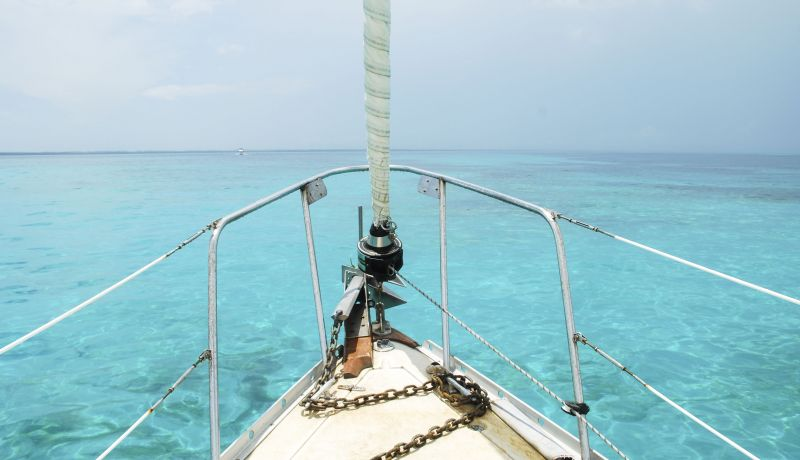 Blog   Island Hopping in The Abacos   caribbeantravel.com