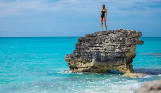 Blog | It only takes minutes to be blissfully in Bimini | MYOUTISLANDS.COM
