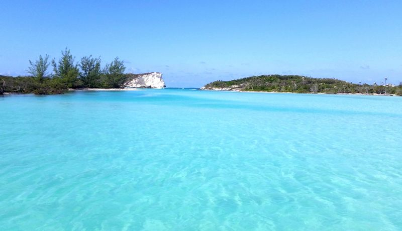 Blog Landscapes That Will Inspire You To Visit Long Island Caribbeantravel