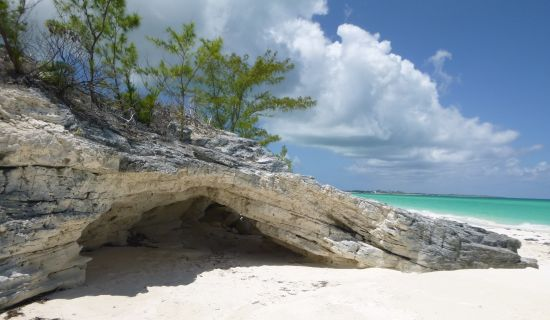 Blog | Hidden islands in the Caribbean take the spotlight | MYOUTISLANDS.COM