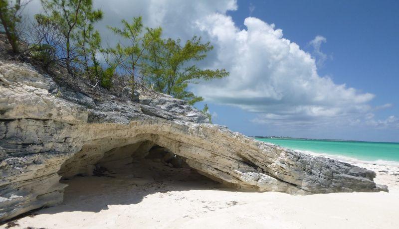 Blog | Hidden islands in the Caribbean take the spotlight | caribbeantravel.com