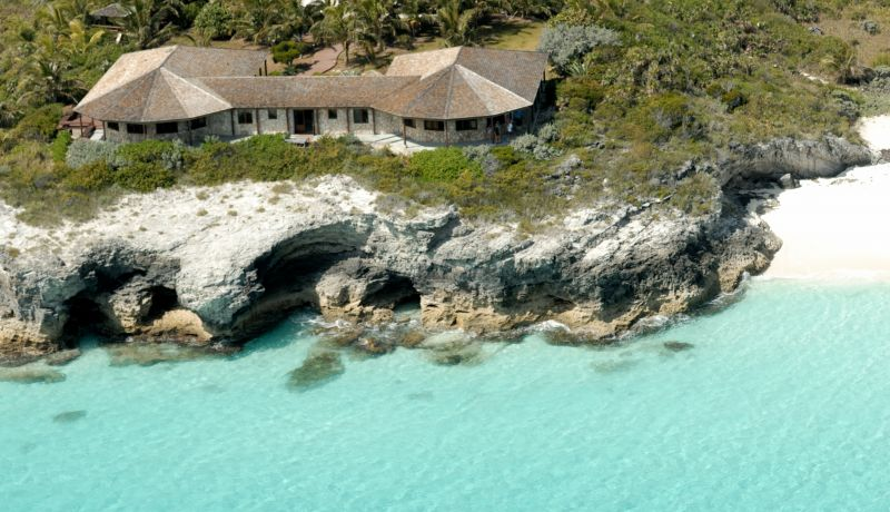 Blog | Things You Need to Know Before You Visit the Berry Islands | caribbeantravel.com