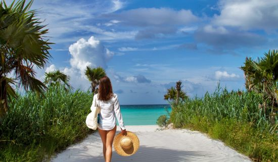 Blog | Travel like a celebrity by visiting these Bahamian islands | MYOUTISLANDS.COM