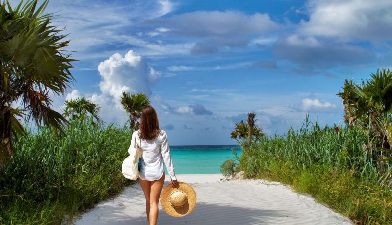 Blog | Travel like a celebrity by visiting these Bahamian islands | caribbeantravel.com