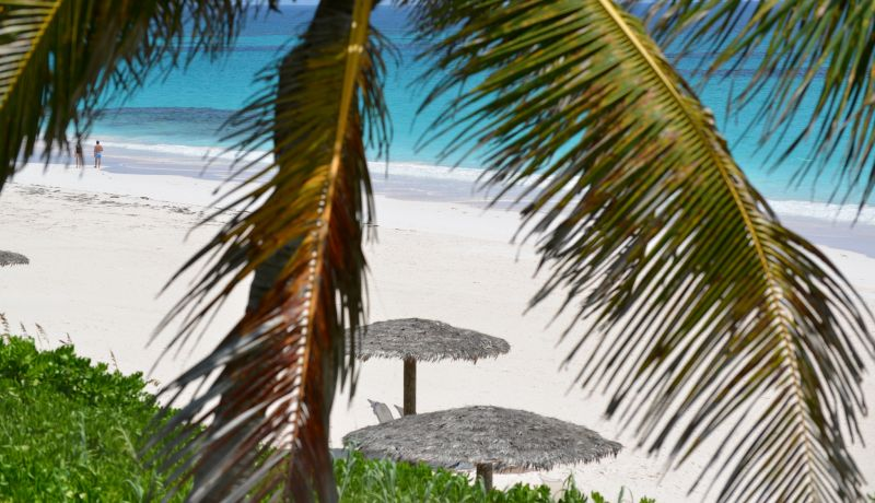 Blog | Why choose Harbour Island for a romantic getaway in The Bahamas | caribbeantravel.com