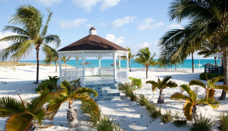 Blog | You Must Do these Things When Staying in Treasure Cay | caribbeantravel.com