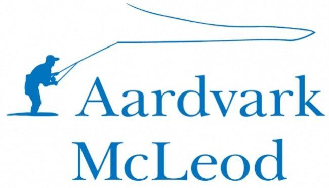 Aardvark Mcleod image