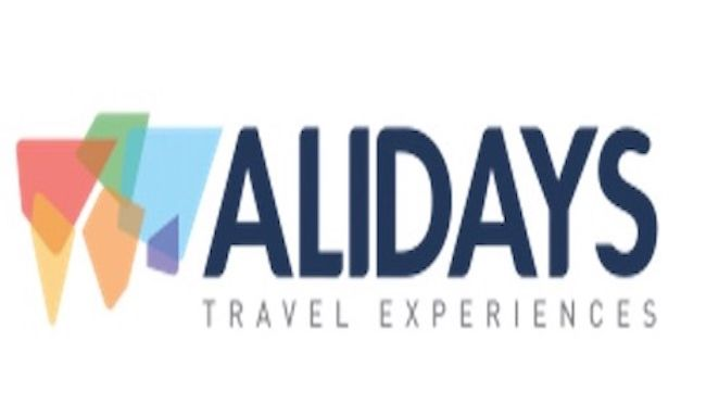 Alidays image