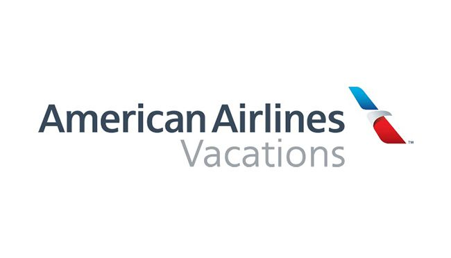 American Airlines Vacations image