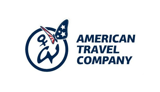 American Travel image