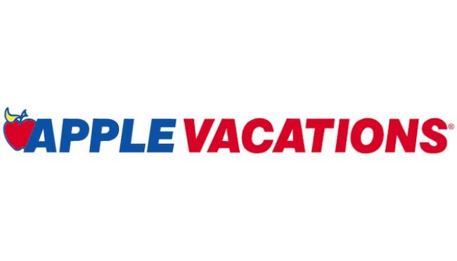 Apple Vacations image