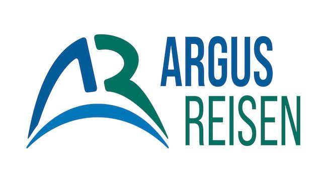 Argus Reisen image