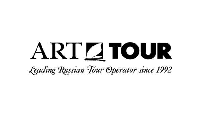 Art Tour image