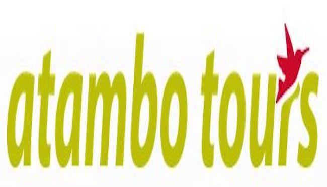Atambo Tours image