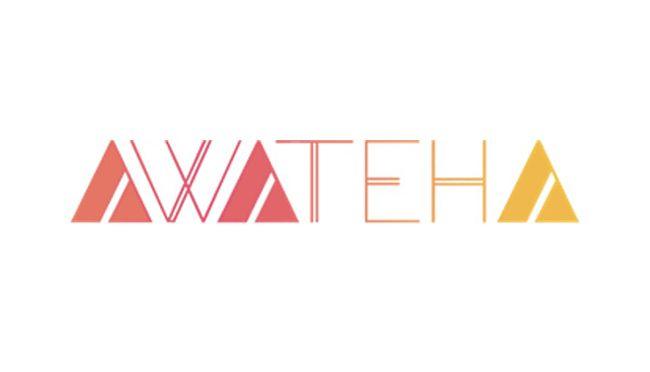 Awateha ( Erowings Sas) image
