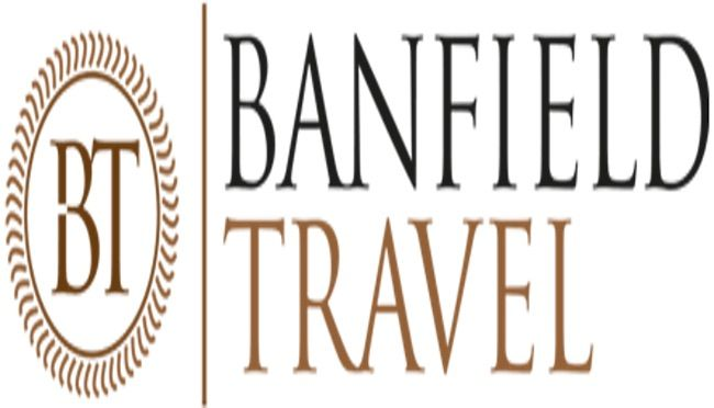 Banfield Travel image