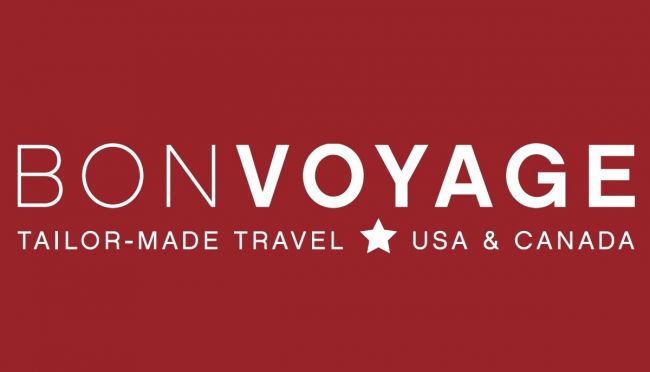 Bon-Voyage image