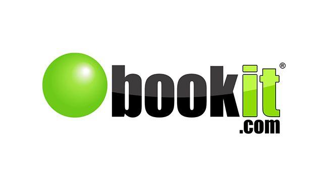 BookIt.com image