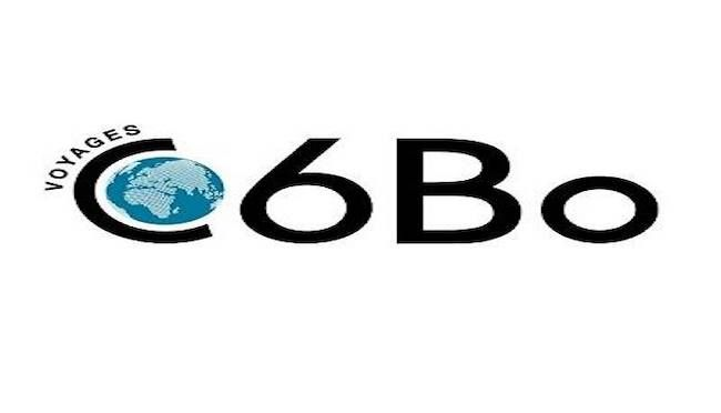 C6Bo Voyages Plongée image